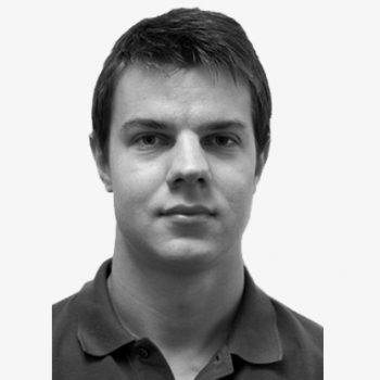 Ing. Martin Horský